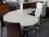 desk-hanstone-indiana-pearl-1
