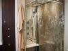 feature-wall-in-mombassa-granite