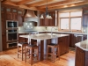 kitchen-alaska-white-with-rock-pitch-edge-1