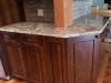 kitchen-alaska-white-with-rock-pitch-edge-10