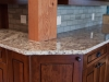 kitchen-alaska-white-with-rock-pitch-edge-11