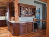 kitchen-alaska-white-with-rock-pitch-edge-2