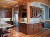 kitchen-alaska-white-with-rock-pitch-edge-3