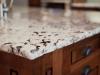 kitchen-alaska-white-with-rock-pitch-edge-4