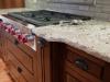 kitchen-alaska-white-with-rock-pitch-edge-5
