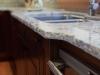 kitchen-alaska-white-with-rock-pitch-edge-6