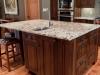 kitchen-alaska-white-with-rock-pitch-edge-7
