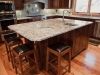 kitchen-alaska-white-with-rock-pitch-edge-8