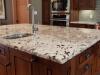 kitchen-alaska-white-with-rock-pitch-edge-9