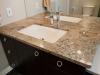 mombassa-granite-vanity-2