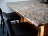 office-rain-forest-brown-marble-in-leather-finish-3