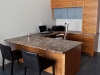 office-rain-forest-brown-marble-in-leather-finish-4