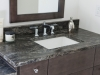 vanity-kosmos-satin-finish-5