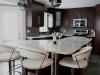 white-macubus-kitchen-1