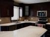 white-macubus-kitchen-5